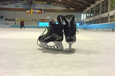 ice-skates-Finlandia-Yeti-Gullegem