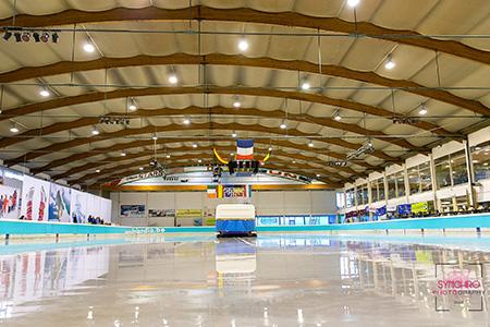 schaatsbaan-Finlandia-Yeti-Gullegem