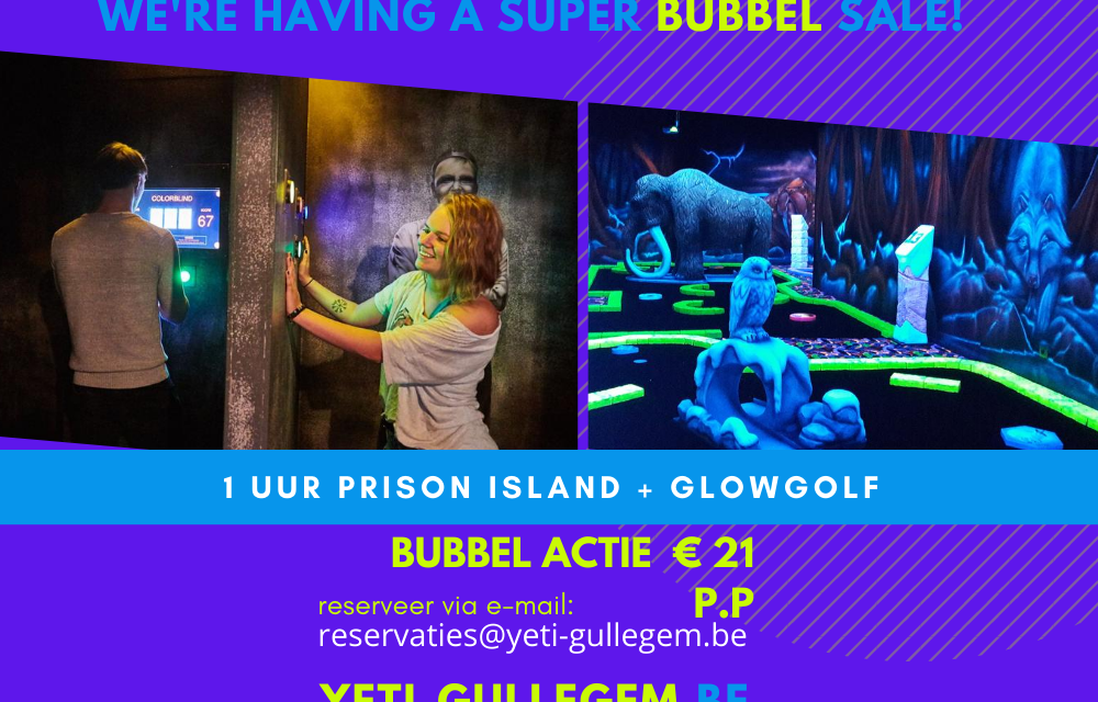 https://www.yeti-gullegem.be/wp-content/uploads/2018/11/website-yeti-gullegem-Bubbel-Sale-1000x640.png