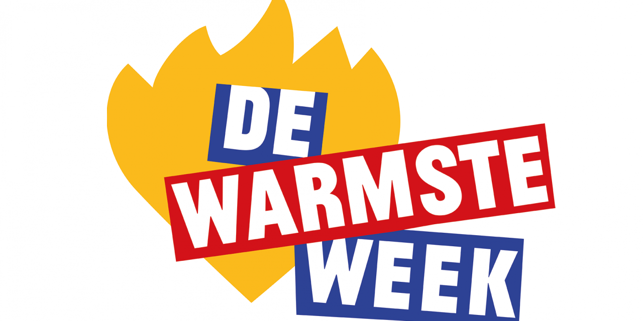 https://www.yeti-gullegem.be/wp-content/uploads/2019/11/logo-de-warmste-week-ok-1280x640.png