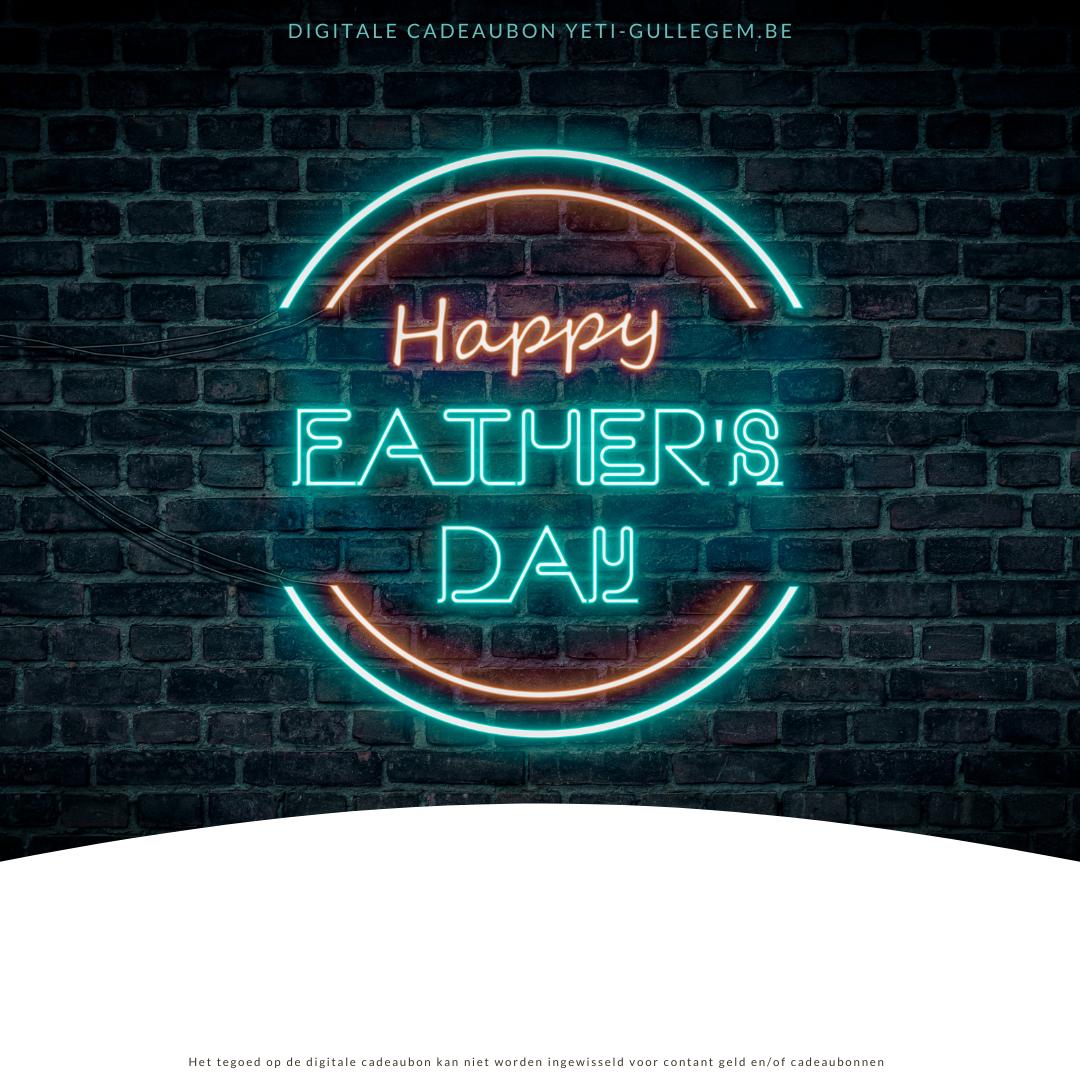 cadeaubon-vaderdag-geef-een-beleving-cadeau