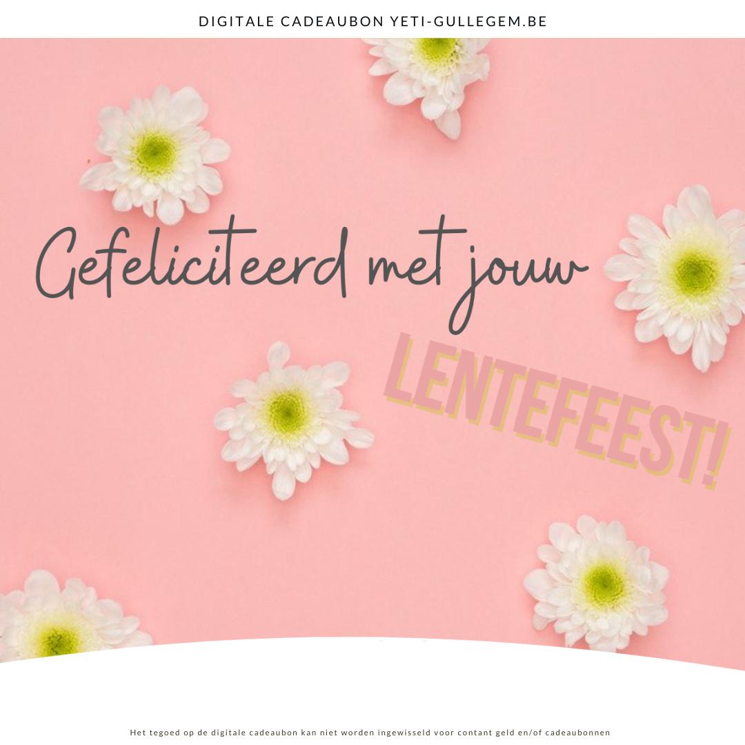 Cadeaubon-lentefeest-communie-vormsel